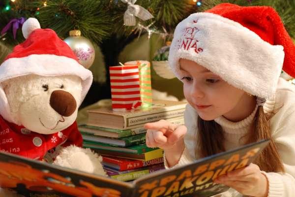10  Ideas para preparar la navidad en familia