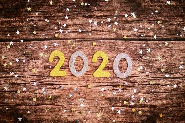 10 ideas para pasar el año nuevo con niños