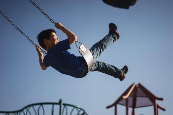 Entrekids| Panoramas para niños en Publimetro