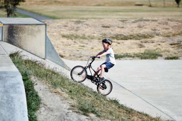 30 panoramas para ir con niños en Santiago