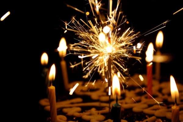 Los mejores lugares para celebrar cumpleaños infantiles