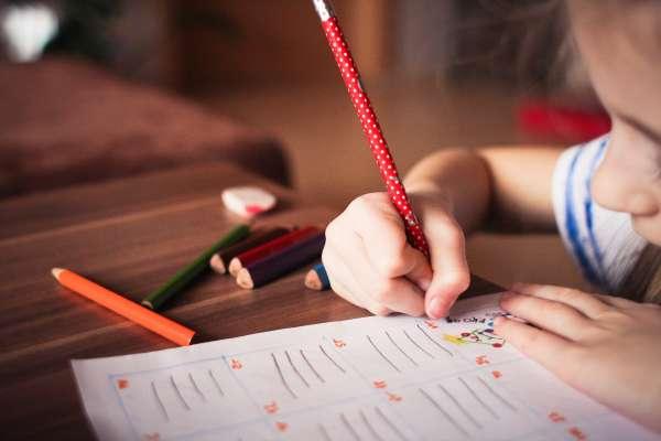 Talleres y clases para niños en Entrekids