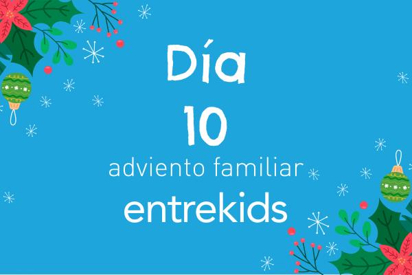 Los mejores 10 juegos de navidad en familia