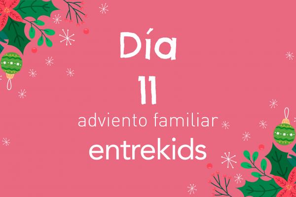 10 Poesías de Navidad para niños