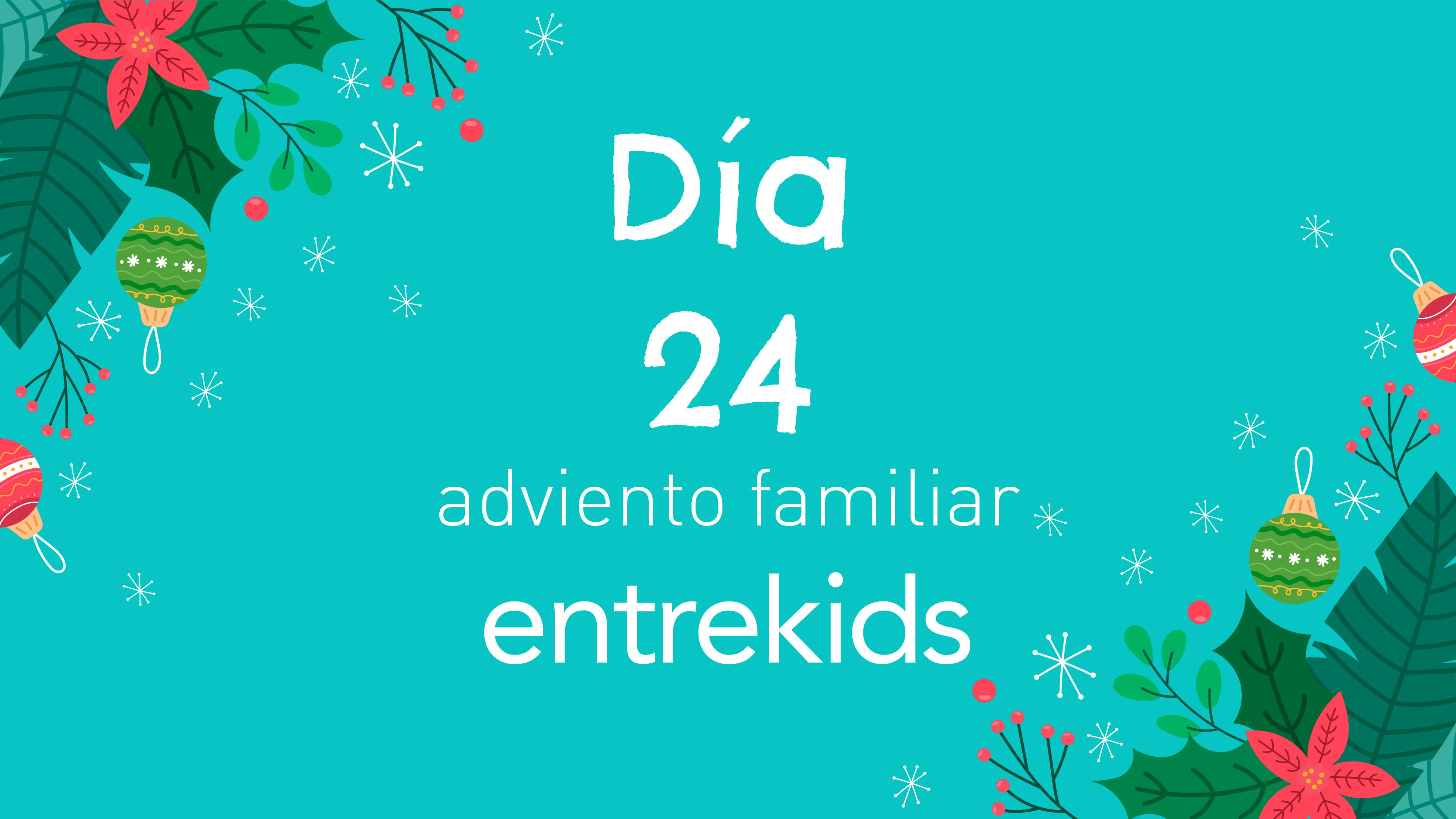 Cuentos de Navidad para niños: Rudolph el reno