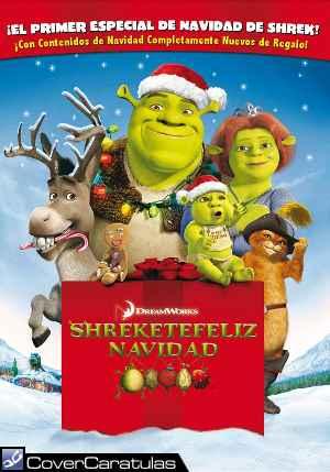 Películas de Navidad para niños en Netflix