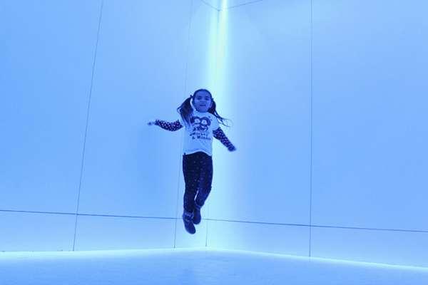 MIM, descubre el Museo Interactivo Mirador , un panorama educativo para los niños