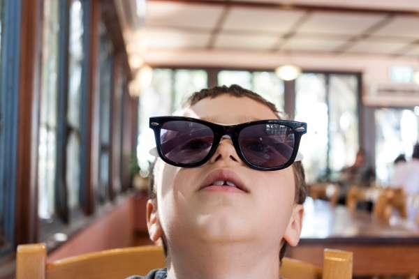 Los 10 mejores restaurantes para ir a comer con niños