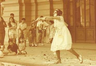 imagen fundación teatro a mil centro cultural estación mapocho