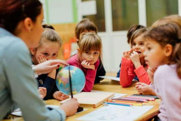 Regreso a clases: 5 recomendaciones para que tus hijos vuelvan al colegio felices