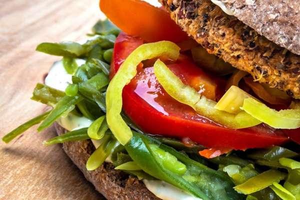 Los 7 mejores y más sabrosos restaurantes veganos – vegetarianos en Santiago
