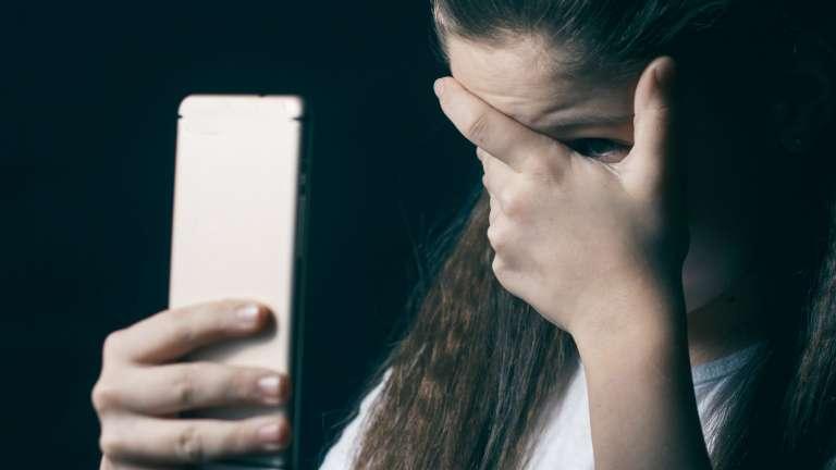 ¿Cómo enfrentar y evitar el acoso? - Entrekids
