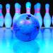 Los 5 mejores Bowling para disfrutar con la familia en Santiago
